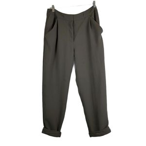Wilfred Allant Pants